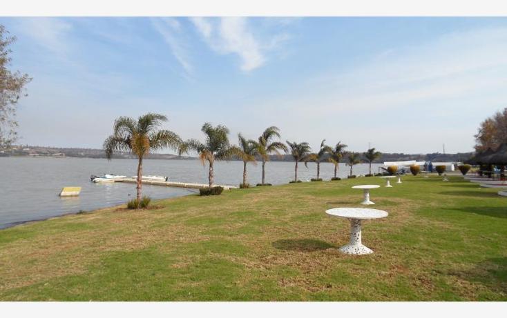 Foto de terreno habitacional en venta en  1, presa escondida, tepeji del río de ocampo, hidalgo, 853141 No. 10