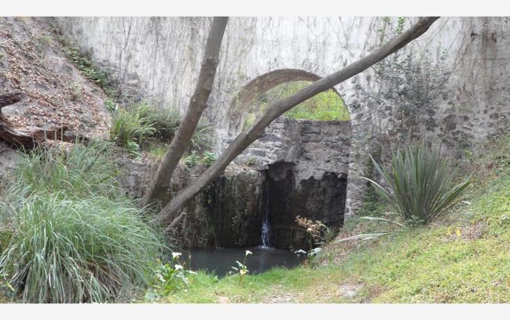 Foto de terreno habitacional en venta en  1, presa escondida, tepeji del río de ocampo, hidalgo, 853141 No. 20