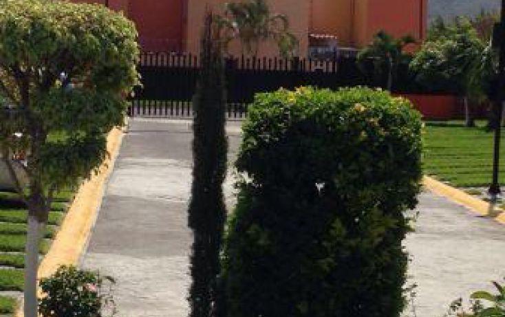 Foto de casa en condominio en venta en rio soto la marina 13, las garzas i, ii, iii y iv, emiliano zapata, morelos, 1654633 no 01