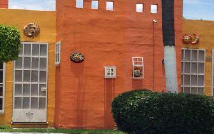 Foto de casa en condominio en venta en rio soto la marina 13, las garzas i, ii, iii y iv, emiliano zapata, morelos, 1654633 no 02