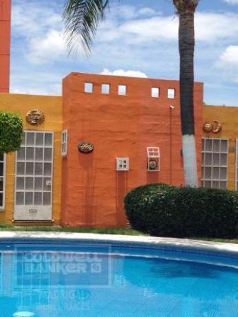 Foto de casa en condominio en venta en rio soto la marina 13, las garzas i, ii, iii y iv, emiliano zapata, morelos, 1654633 No. 02