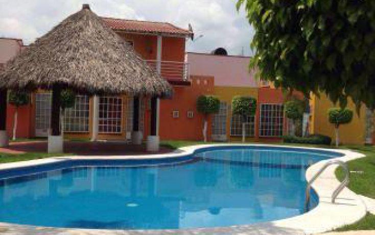 Foto de casa en condominio en venta en rio soto la marina 13, las garzas i, ii, iii y iv, emiliano zapata, morelos, 1654633 no 03