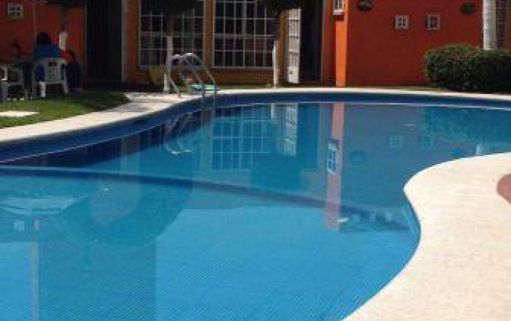 Foto de casa en condominio en venta en rio soto la marina 13, las garzas i, ii, iii y iv, emiliano zapata, morelos, 1654633 no 04