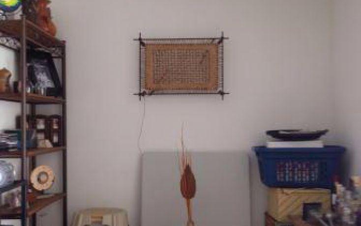 Foto de casa en condominio en venta en rio soto la marina 13, las garzas i, ii, iii y iv, emiliano zapata, morelos, 1654633 no 06