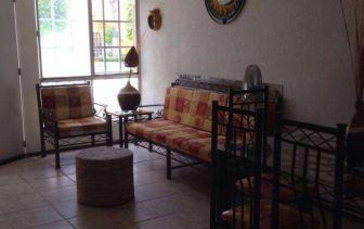 Foto de casa en condominio en venta en rio soto la marina 13, las garzas i, ii, iii y iv, emiliano zapata, morelos, 1654633 no 07