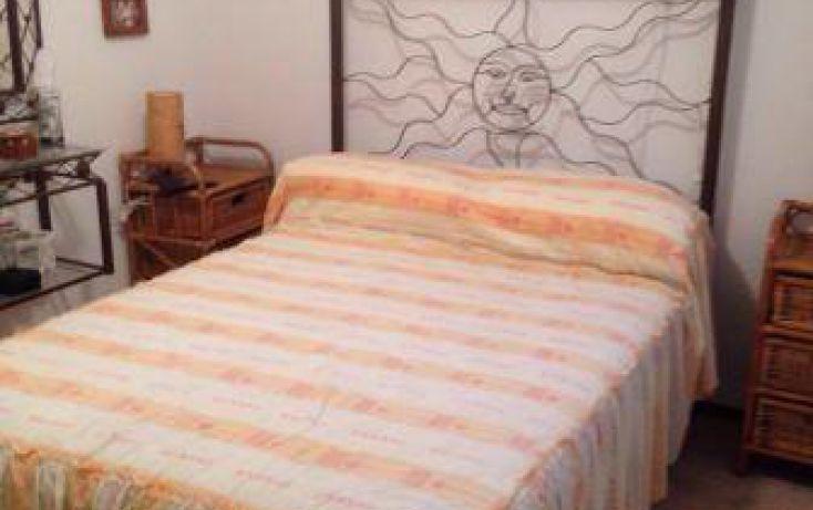 Foto de casa en condominio en venta en rio soto la marina 13, las garzas i, ii, iii y iv, emiliano zapata, morelos, 1654633 no 08