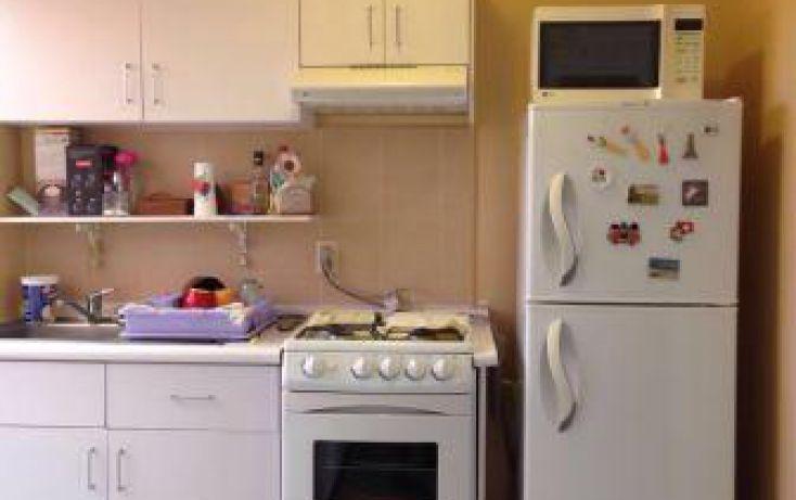 Foto de casa en condominio en venta en rio soto la marina 13, las garzas i, ii, iii y iv, emiliano zapata, morelos, 1654633 no 09