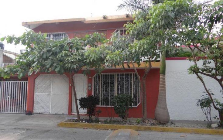 Foto de casa en venta en río suchiapa 406, 24 de junio, tuxtla gutiérrez, chiapas, 1616370 no 01