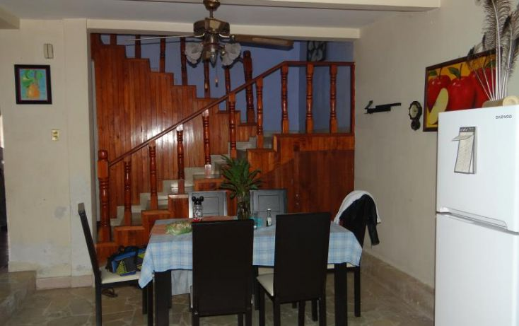 Foto de casa en venta en río suchiapa 406, 24 de junio, tuxtla gutiérrez, chiapas, 1616370 no 06
