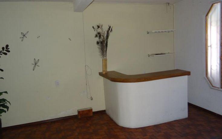 Foto de casa en venta en río suchiapa 406, 24 de junio, tuxtla gutiérrez, chiapas, 1616370 no 07