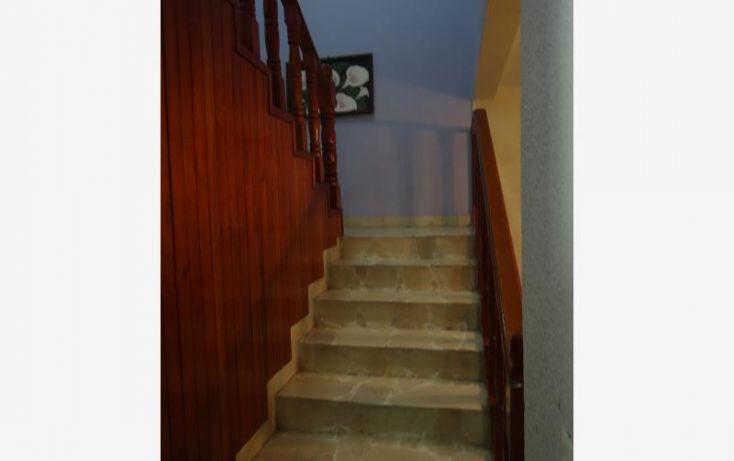 Foto de casa en venta en río suchiapa 406, 24 de junio, tuxtla gutiérrez, chiapas, 1616370 no 08