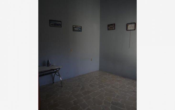 Foto de casa en venta en río suchiapa 406, 24 de junio, tuxtla gutiérrez, chiapas, 1616370 no 09