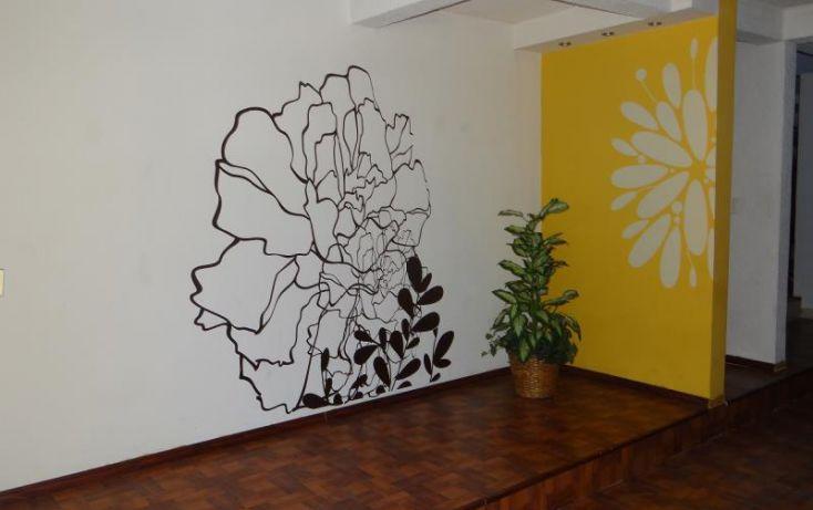 Foto de casa en venta en río suchiapa 406, 24 de junio, tuxtla gutiérrez, chiapas, 1616370 no 11
