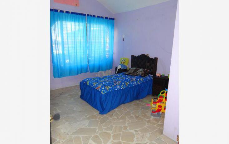 Foto de casa en venta en río suchiapa 406, 24 de junio, tuxtla gutiérrez, chiapas, 1616370 no 12