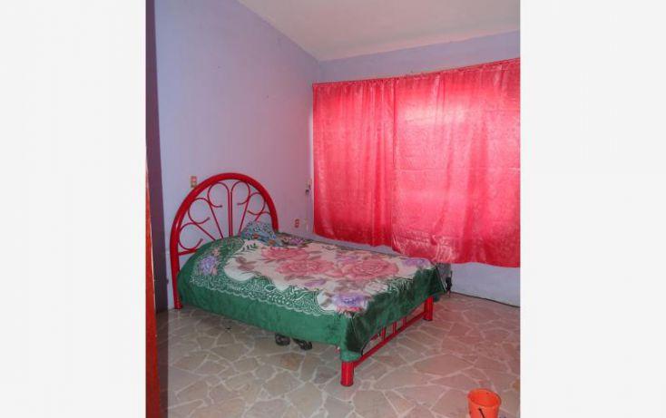 Foto de casa en venta en río suchiapa 406, 24 de junio, tuxtla gutiérrez, chiapas, 1616370 no 13