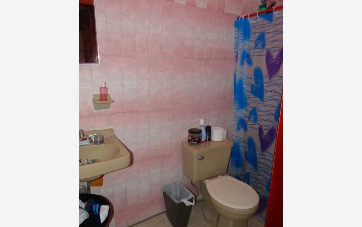 Foto de casa en venta en río suchiapa 406, 24 de junio, tuxtla gutiérrez, chiapas, 1616370 no 14