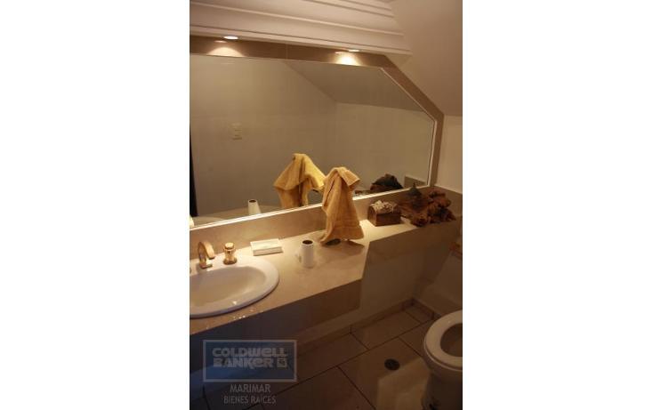 Foto de casa en venta en  , lomas del valle, san pedro garza garcía, nuevo león, 1656751 No. 04
