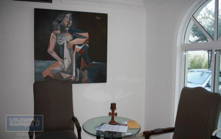Foto de casa en venta en rio suchiate, lomas del valle, san pedro garza garcía, nuevo león, 1656751 no 05