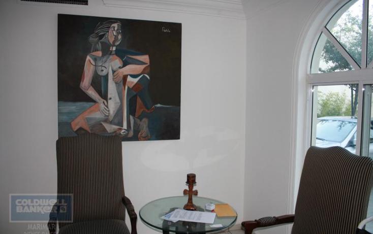 Foto de casa en venta en  , lomas del valle, san pedro garza garcía, nuevo león, 1656751 No. 05
