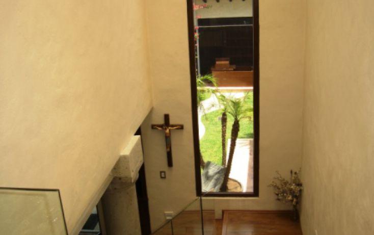 Foto de casa en venta en río sur, las arboledas, atizapán de zaragoza, estado de méxico, 1876221 no 17