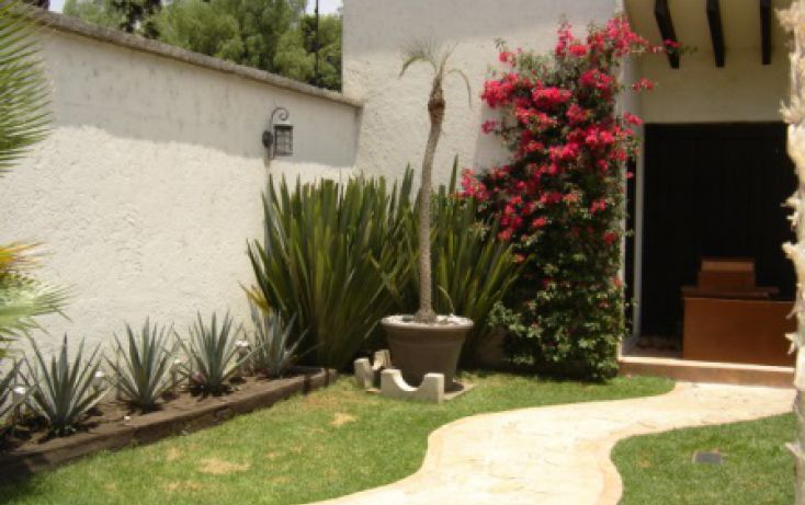 Foto de casa en venta en río sur, las arboledas, atizapán de zaragoza, estado de méxico, 1876221 no 25