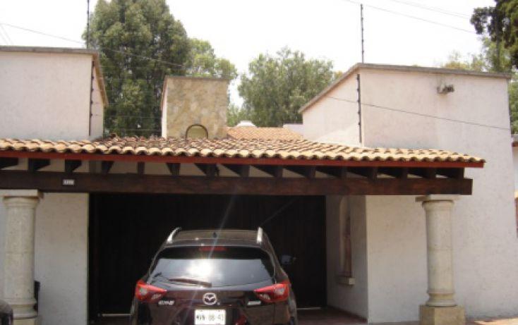 Foto de casa en venta en río sur, las arboledas, atizapán de zaragoza, estado de méxico, 1876221 no 26