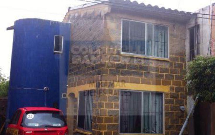 Foto de casa en venta en rio tajo 114, laderas de vistabella, tampico, tamaulipas, 929253 no 01
