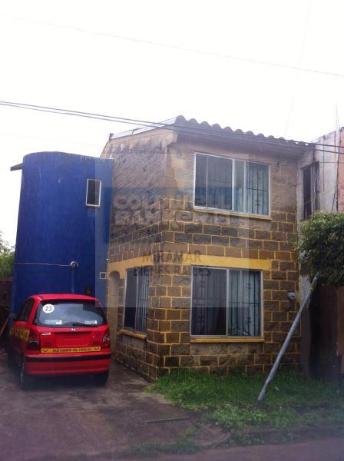 Foto de casa en venta en  114, laderas de vistabella, tampico, tamaulipas, 929253 No. 01