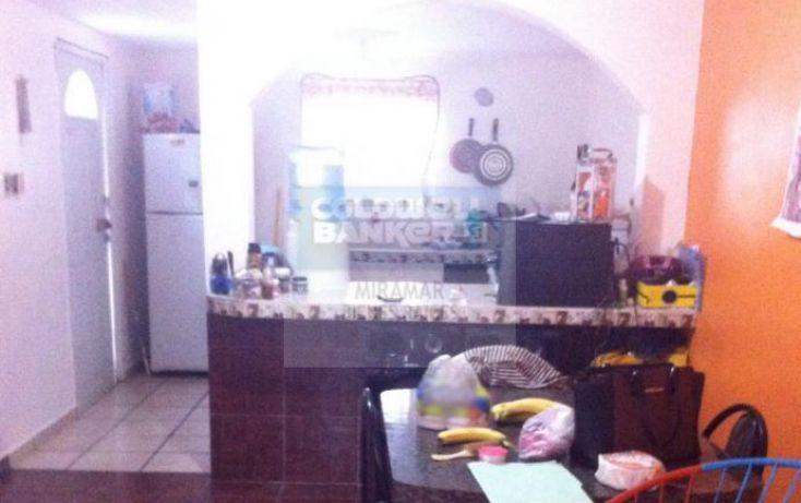 Foto de casa en venta en rio tajo 114, laderas de vistabella, tampico, tamaulipas, 929253 no 02