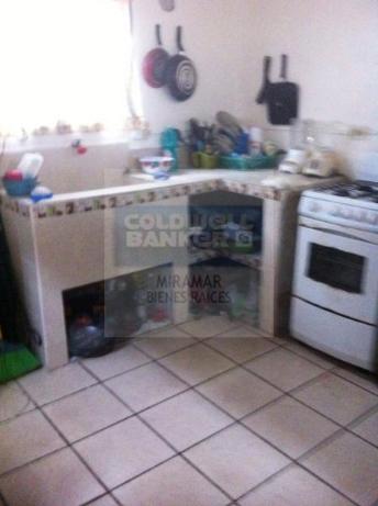 Foto de casa en venta en  114, laderas de vistabella, tampico, tamaulipas, 929253 No. 03