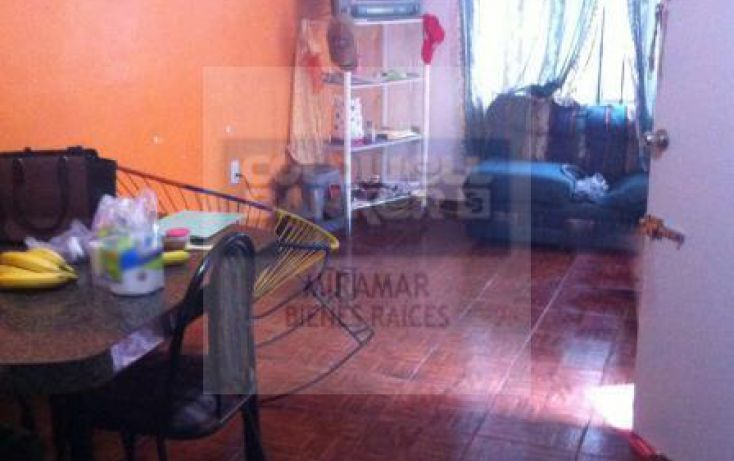 Foto de casa en venta en rio tajo 114, laderas de vistabella, tampico, tamaulipas, 929253 no 04