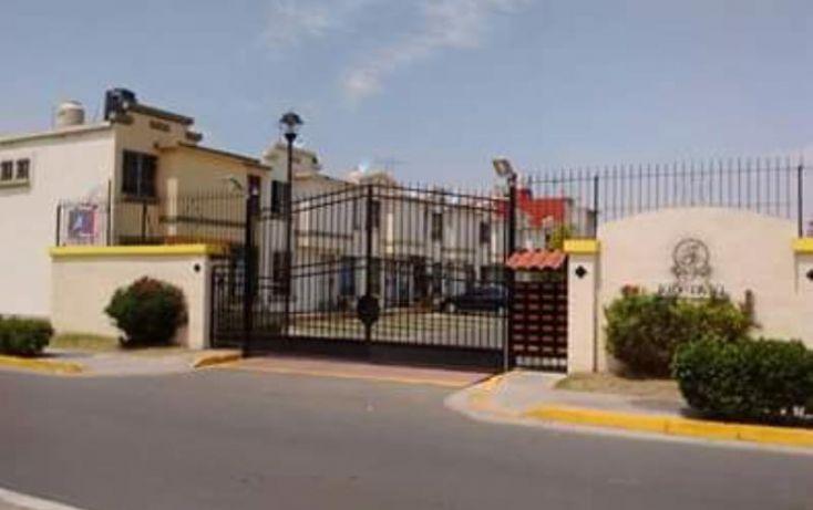 Foto de casa en venta en rio tajo 26, ojo de agua, tecámac, estado de méxico, 1996888 no 01