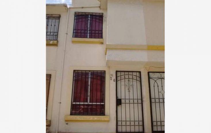 Foto de casa en venta en rio tajo 26, ojo de agua, tecámac, estado de méxico, 1996888 no 02