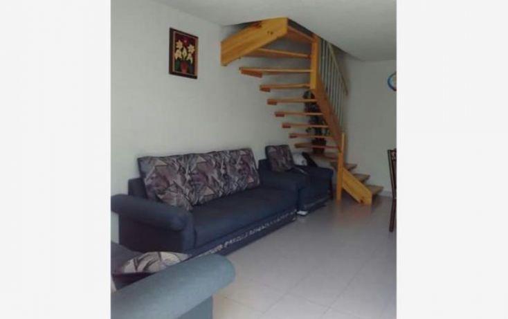 Foto de casa en venta en rio tajo 26, ojo de agua, tecámac, estado de méxico, 1996888 no 03