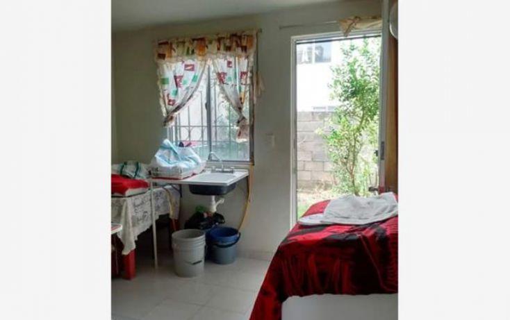 Foto de casa en venta en rio tajo 26, ojo de agua, tecámac, estado de méxico, 1996888 no 06