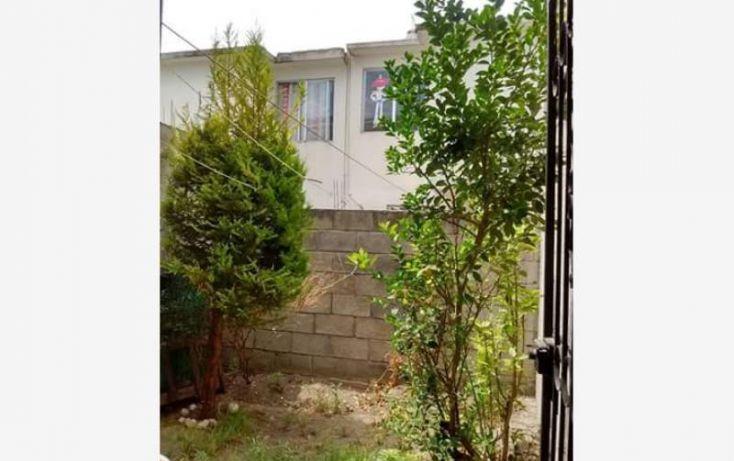 Foto de casa en venta en rio tajo 26, ojo de agua, tecámac, estado de méxico, 1996888 no 11