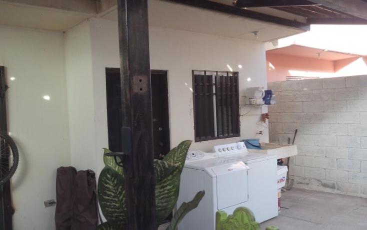 Foto de casa en venta en rio tajo 915, puente real, cajeme, sonora, 908347 no 05