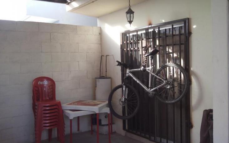 Foto de casa en venta en rio tajo 915, puente real, cajeme, sonora, 908347 no 16