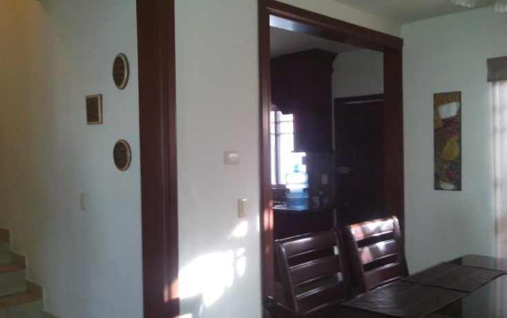 Foto de casa en venta en rio tajo 915, puente real, cajeme, sonora, 908347 no 17