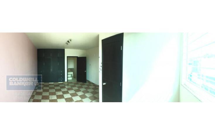 Foto de casa en venta en río tamazula 50 a, real del moral, iztapalapa, distrito federal, 2564549 No. 03