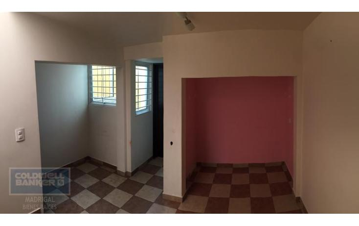 Foto de casa en venta en río tamazula 50 a, real del moral, iztapalapa, distrito federal, 2564549 No. 05