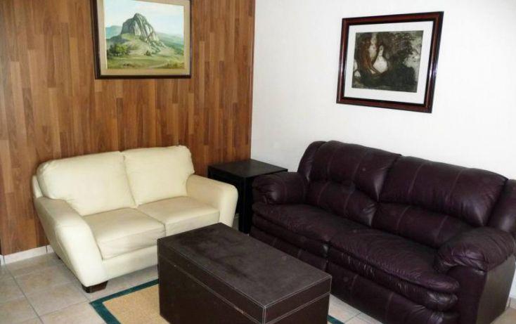 Foto de departamento en renta en rio tamesis 111, bugambilias, querétaro, querétaro, 1806326 no 01