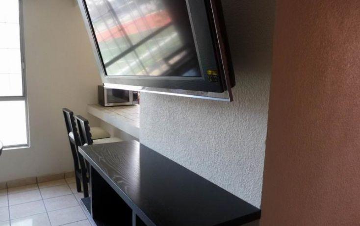 Foto de departamento en renta en rio tamesis 111, bugambilias, querétaro, querétaro, 1806326 no 04