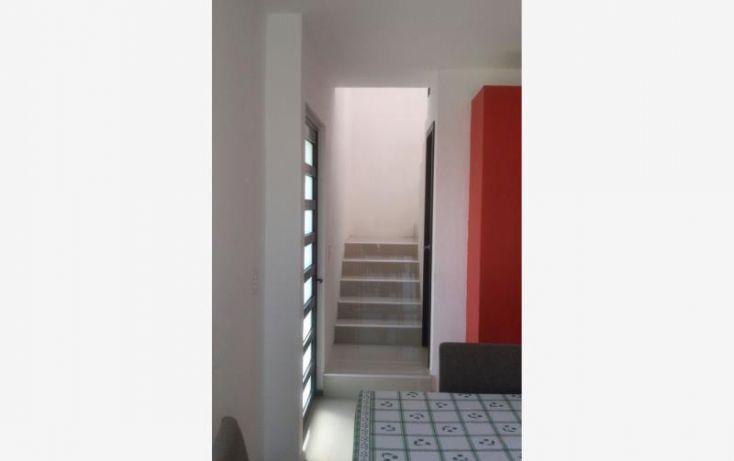 Foto de casa en venta en rio tecolutla 27, real mandinga, alvarado, veracruz, 1608268 no 04