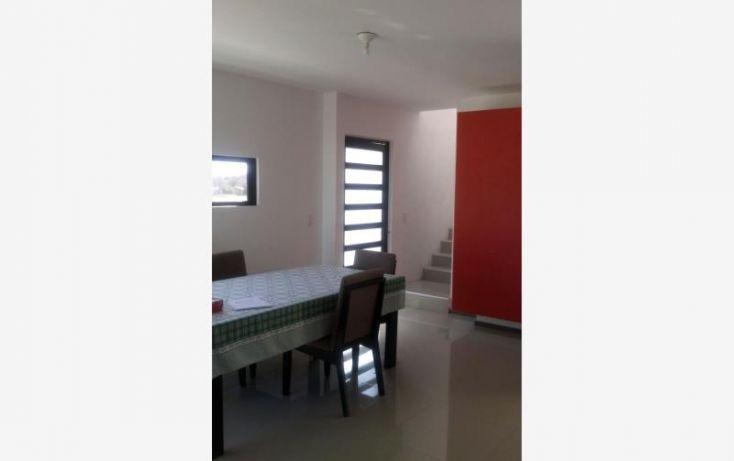 Foto de casa en venta en rio tecolutla 27, real mandinga, alvarado, veracruz, 1608268 no 08