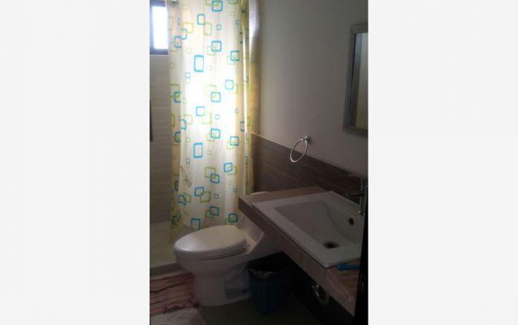 Foto de casa en venta en rio tecolutla 27, real mandinga, alvarado, veracruz, 1608268 no 13