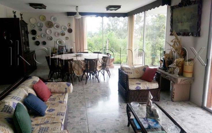 Foto de casa en venta en rio tecolutla 42, jardines de tuxpan, tuxpan, veracruz de ignacio de la llave, 1779534 No. 02