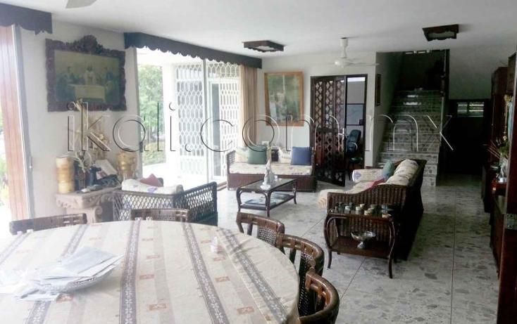 Foto de casa en venta en  42, jardines de tuxpan, tuxpan, veracruz de ignacio de la llave, 1779534 No. 06