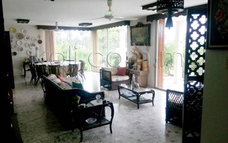 Foto de casa en venta en rio tecolutla 42, jardines de tuxpan, tuxpan, veracruz de ignacio de la llave, 1779534 No. 13