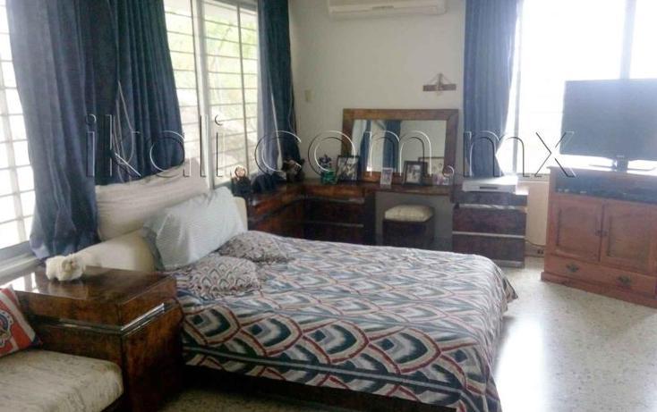 Foto de casa en venta en rio tecolutla 42, jardines de tuxpan, tuxpan, veracruz de ignacio de la llave, 1779534 No. 21